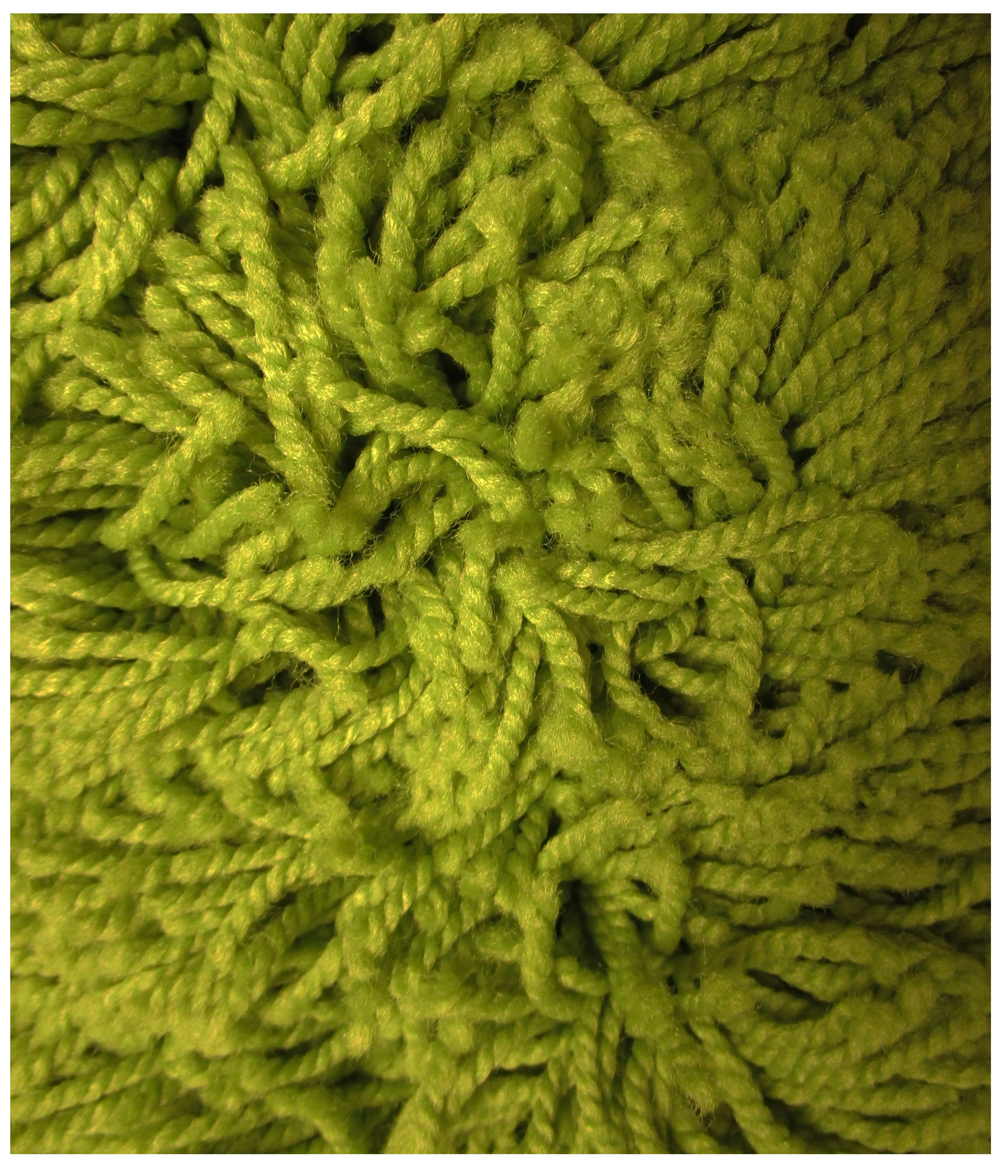 Asparagus Green Limited Stock
