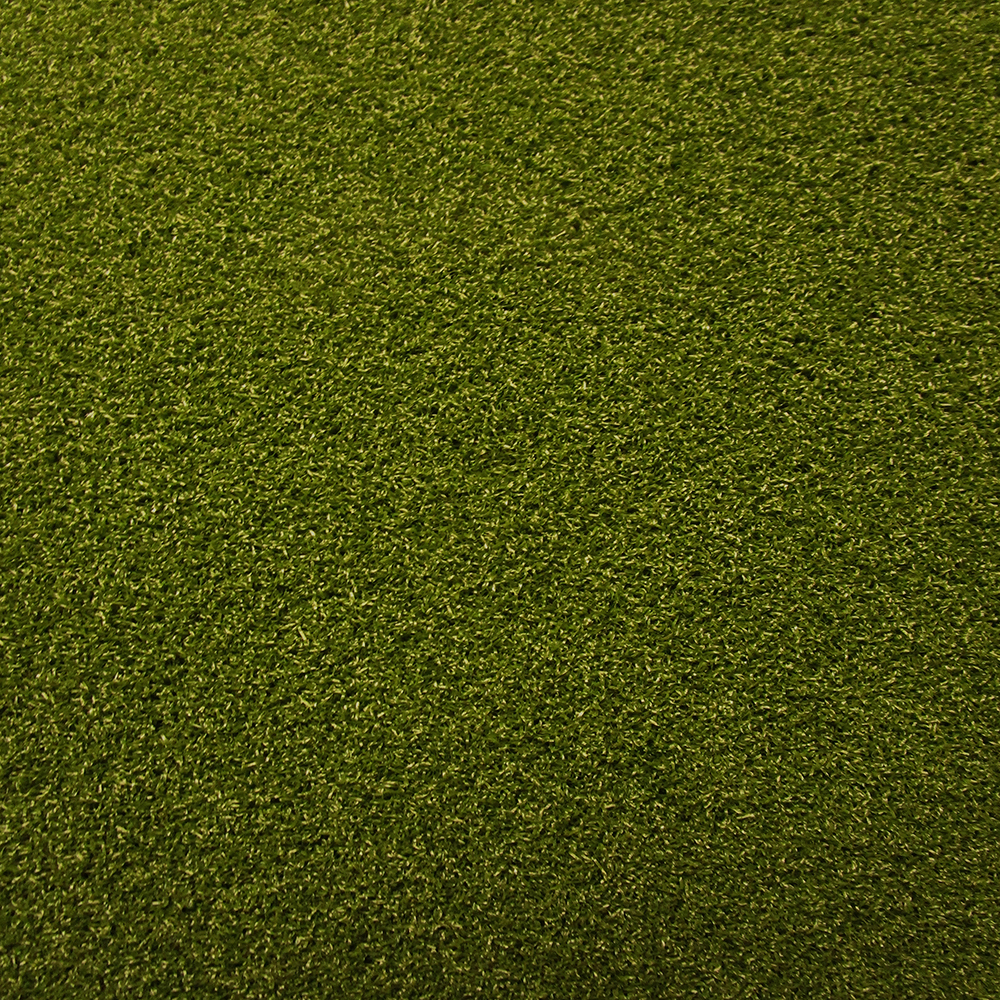 "Artificial Turf Peel and Stick Tile 24"" X 24"""