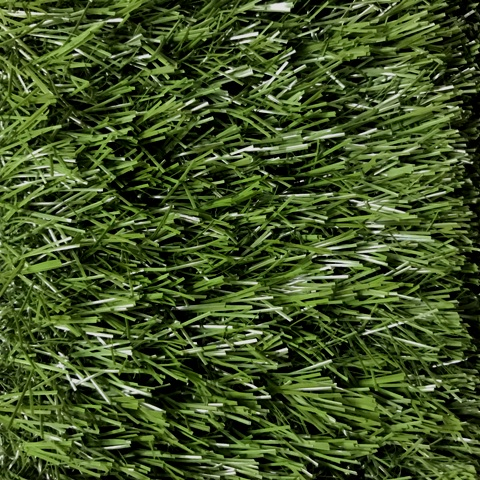 Paradise Green (Artificial Turf) 57 OZ.