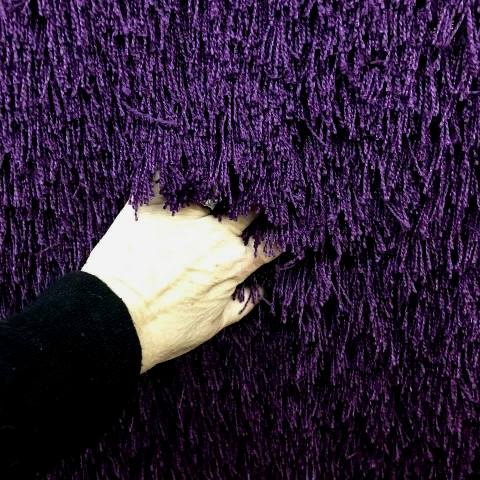 purple shag rug to purchase rugs samples or waffle pad follow these steps