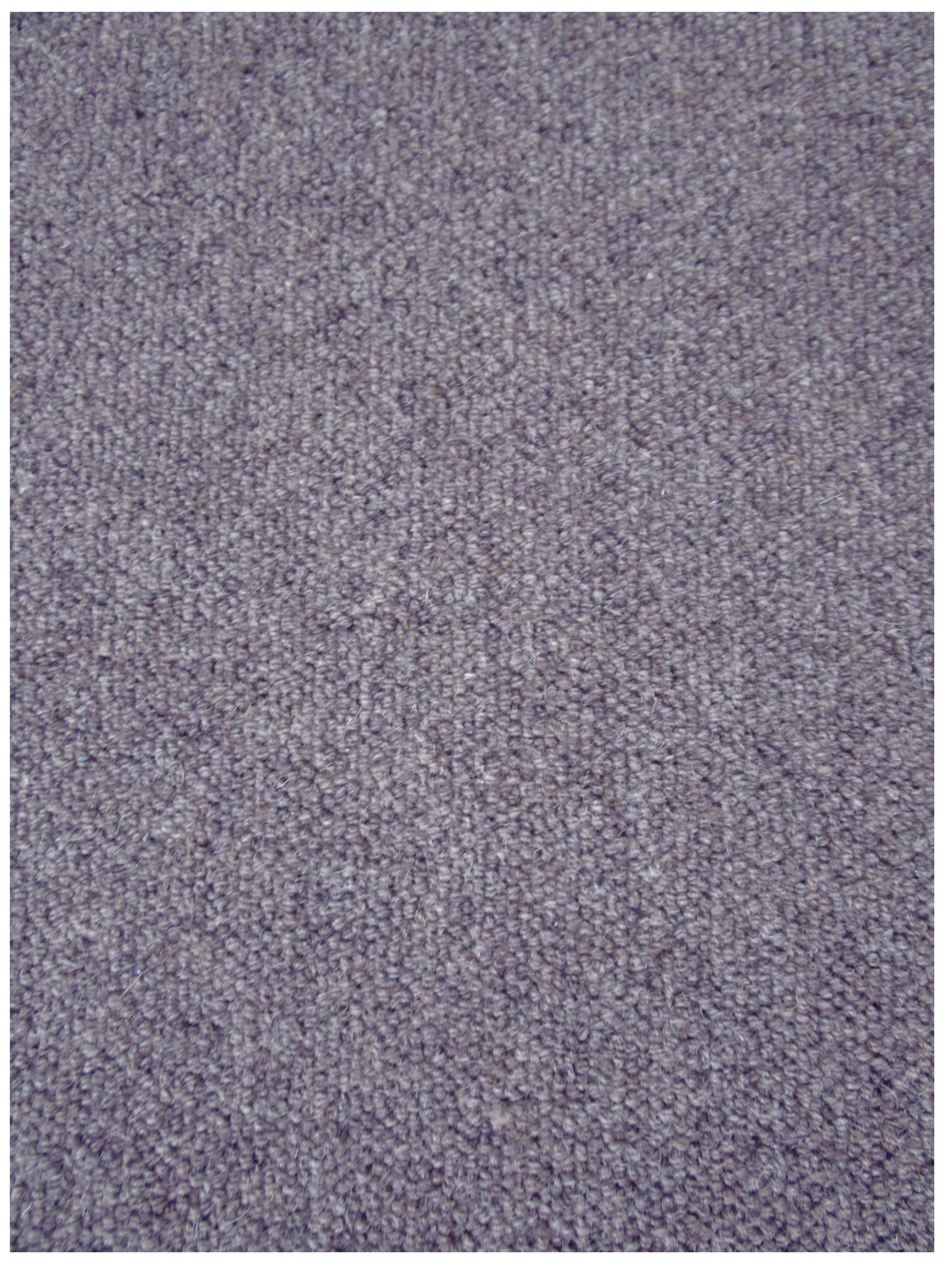 YM286 Driftwood  28 oz. Eco Friendly Rug or Carpet