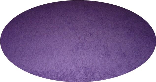 oval 7x10 shag rug