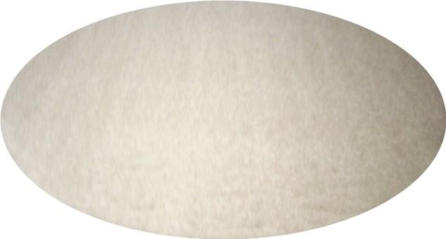 Oval 6x9 Shag Rug